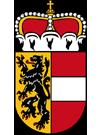 Die Kärntner in Salzburg -