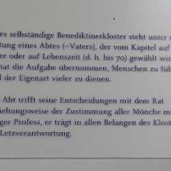 chorausflug 2018_9