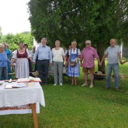 Kärntner Sommerfest_10