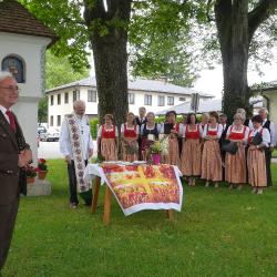 Kärntner Sommerfest_1