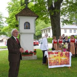 Kärntner Sommerfest_2