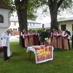 Kärntner Sommerfest_3