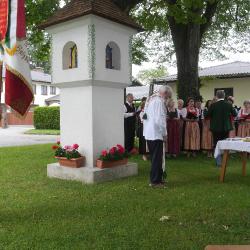 Kärntner Sommerfest_4
