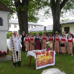 Kärntner Sommerfest_5