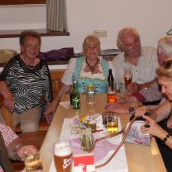 Kärntner Sommerfest_6