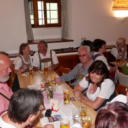 Kärntner Sommerfest_7