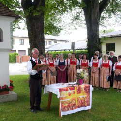 Kärntner Sommerfest_8