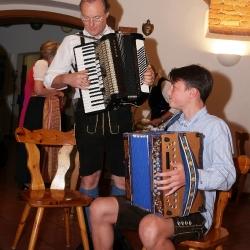 Kärntner Sommerfest 18_10
