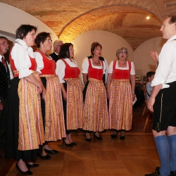 Kärntner Sommerfest 18_1
