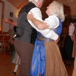Kärntner Sommerfest im Lainerhof 7/2018