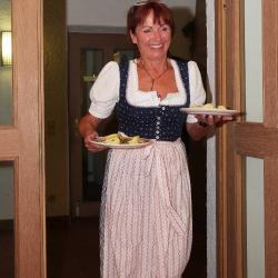 Kärntner Sommerfest 18_3