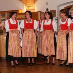 Kärntner Sommerfest 18_9