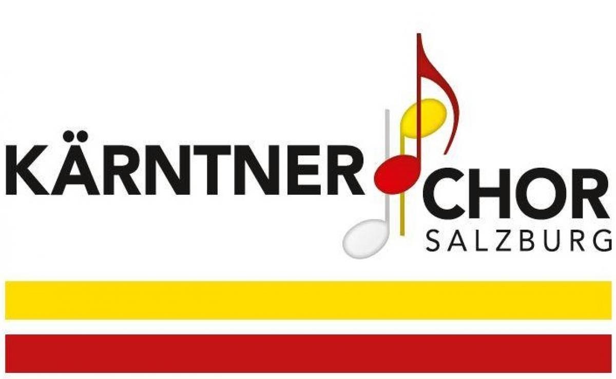 Chor & Männerquartett